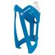 SKS Topcage Flaschenhalter blau